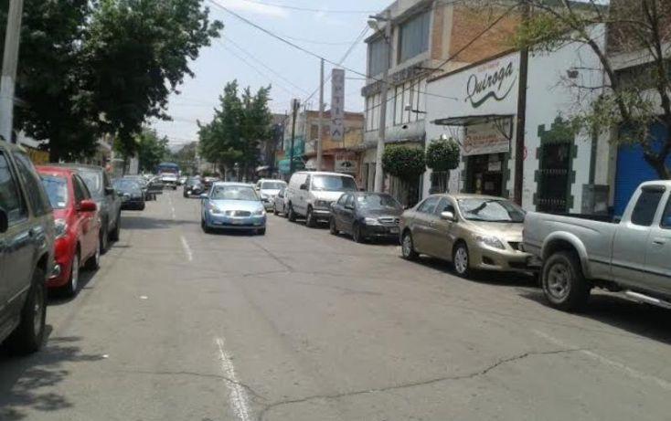 Foto de local en renta en, alta vista, tlalnepantla de baz, estado de méxico, 1231245 no 05
