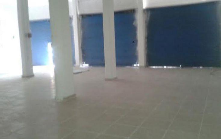 Foto de local en renta en, alta vista, tlalnepantla de baz, estado de méxico, 1231245 no 08