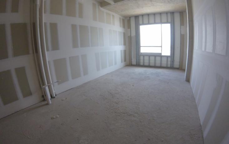 Foto de oficina en venta en altabrisa cenit 0, altabrisa, mérida, yucatán, 2650437 No. 12