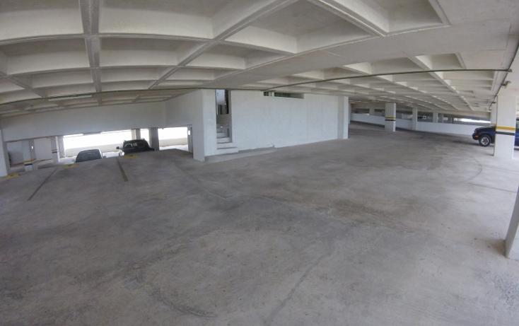 Foto de oficina en venta en altabrisa cenit 0, altabrisa, mérida, yucatán, 2650437 No. 14