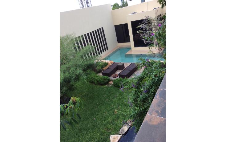 Foto de casa en venta en  , altabrisa, mérida, yucatán, 1040205 No. 02