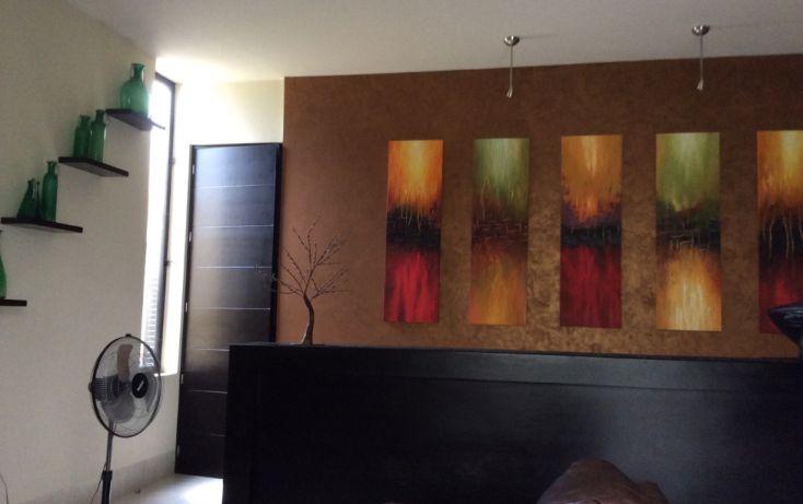 Foto de casa en condominio en venta en, altabrisa, mérida, yucatán, 1040205 no 03