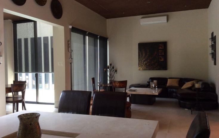 Foto de casa en condominio en venta en, altabrisa, mérida, yucatán, 1040205 no 04