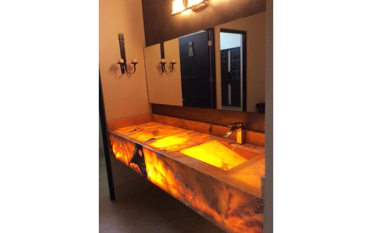 Foto de casa en venta en  , altabrisa, mérida, yucatán, 1040205 No. 06