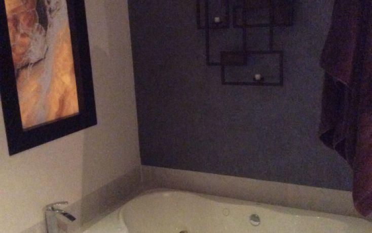 Foto de casa en condominio en venta en, altabrisa, mérida, yucatán, 1040205 no 07