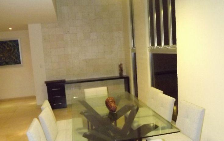 Foto de departamento en renta en, altabrisa, mérida, yucatán, 1042577 no 03