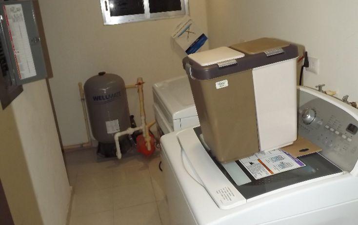 Foto de departamento en renta en, altabrisa, mérida, yucatán, 1042577 no 15