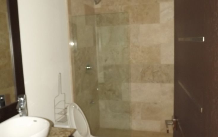 Foto de departamento en renta en, altabrisa, mérida, yucatán, 1042577 no 17