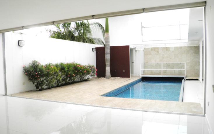 Foto de casa en venta en  , altabrisa, mérida, yucatán, 1044823 No. 01