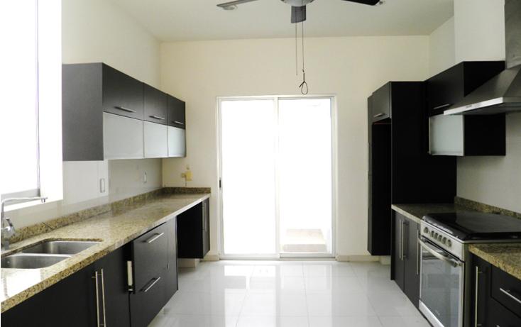 Foto de casa en venta en  , altabrisa, mérida, yucatán, 1044823 No. 03