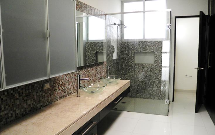Foto de casa en venta en  , altabrisa, mérida, yucatán, 1044823 No. 04