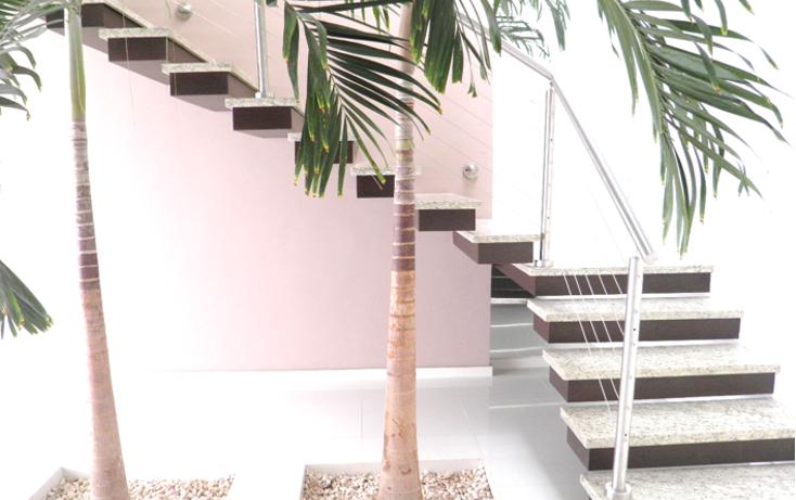 Foto de casa en venta en  , altabrisa, mérida, yucatán, 1044823 No. 06