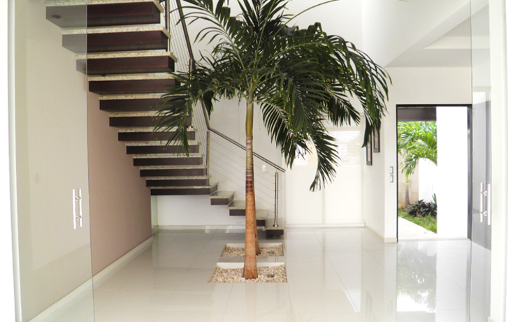 Foto de casa en venta en  , altabrisa, mérida, yucatán, 1044823 No. 07
