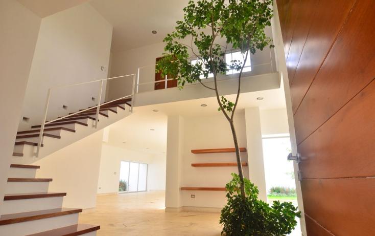 Foto de casa en venta en  , altabrisa, mérida, yucatán, 1047371 No. 02