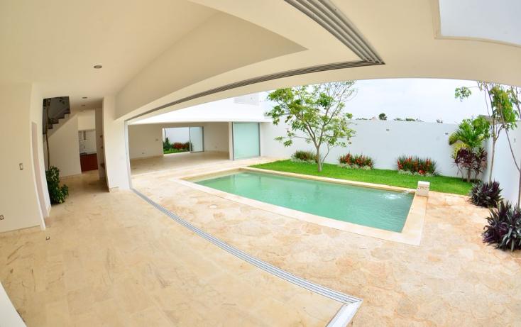 Foto de casa en venta en  , altabrisa, mérida, yucatán, 1047371 No. 03