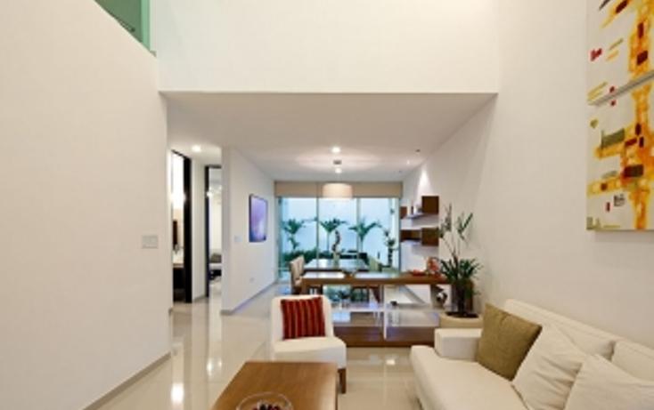 Foto de casa en venta en  , altabrisa, mérida, yucatán, 1052161 No. 03