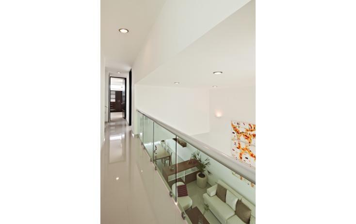 Foto de casa en venta en  , altabrisa, mérida, yucatán, 1052161 No. 05