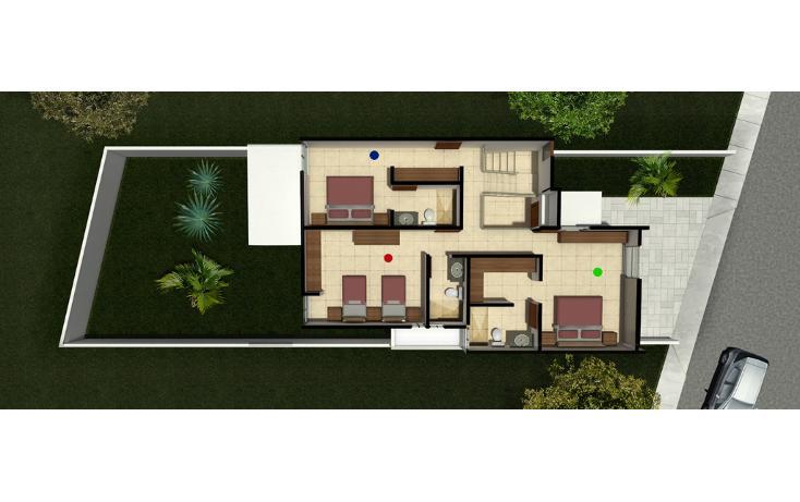 Foto de casa en venta en  , altabrisa, mérida, yucatán, 1052161 No. 11