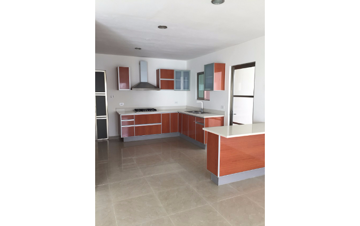 Foto de casa en venta en  , altabrisa, mérida, yucatán, 1057283 No. 01