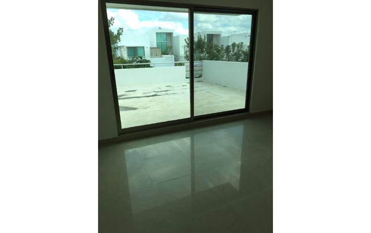 Foto de casa en venta en  , altabrisa, mérida, yucatán, 1057283 No. 03