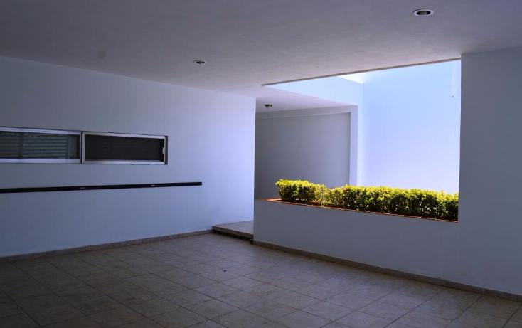 Foto de casa en venta en  , altabrisa, mérida, yucatán, 1061227 No. 03