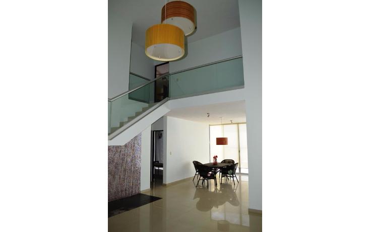 Foto de casa en venta en  , altabrisa, mérida, yucatán, 1061227 No. 04