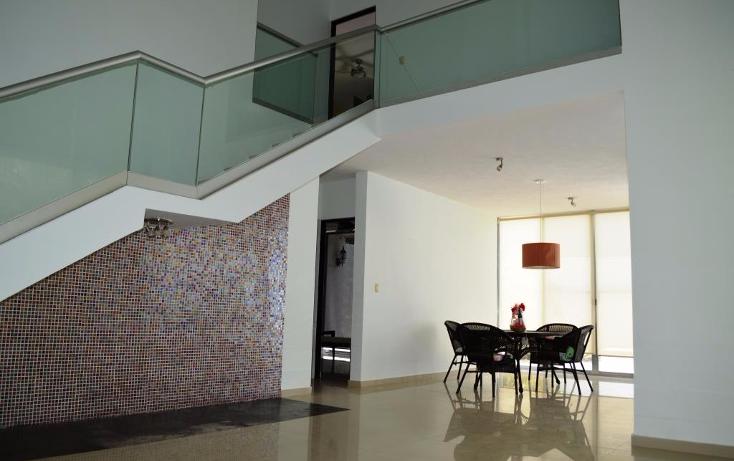 Foto de casa en venta en  , altabrisa, mérida, yucatán, 1061227 No. 05