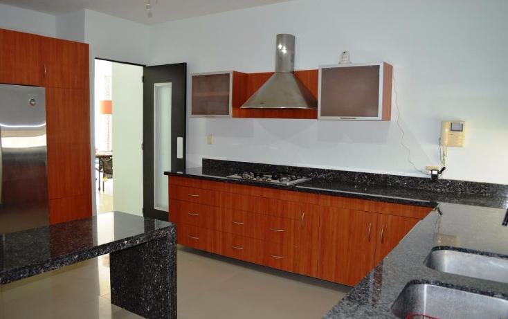 Foto de casa en venta en  , altabrisa, mérida, yucatán, 1061227 No. 07