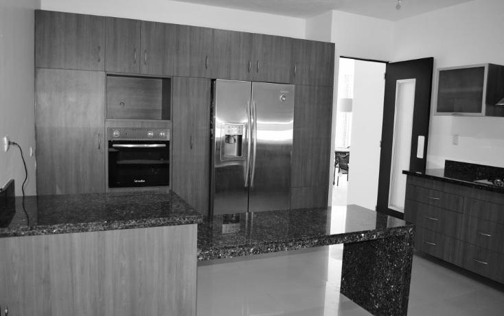 Foto de casa en venta en  , altabrisa, mérida, yucatán, 1061227 No. 08
