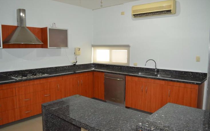 Foto de casa en venta en  , altabrisa, mérida, yucatán, 1061227 No. 10