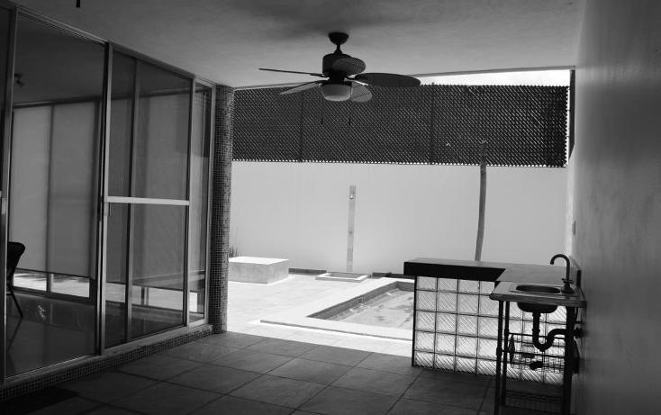 Foto de casa en venta en  , altabrisa, mérida, yucatán, 1061227 No. 11