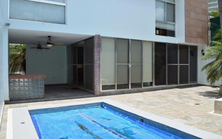 Foto de casa en venta en  , altabrisa, mérida, yucatán, 1061227 No. 12