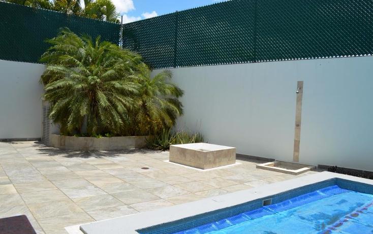 Foto de casa en venta en  , altabrisa, mérida, yucatán, 1061227 No. 13