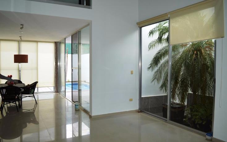 Foto de casa en venta en  , altabrisa, mérida, yucatán, 1061227 No. 14