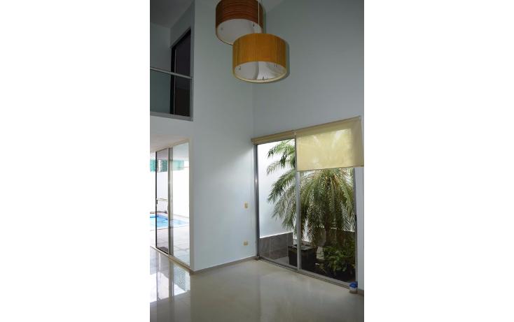 Foto de casa en venta en  , altabrisa, mérida, yucatán, 1061227 No. 15