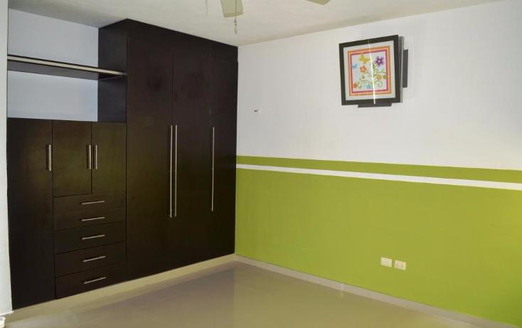 Foto de casa en venta en  , altabrisa, mérida, yucatán, 1061227 No. 16