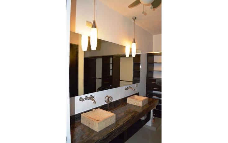Foto de casa en venta en  , altabrisa, mérida, yucatán, 1061227 No. 18