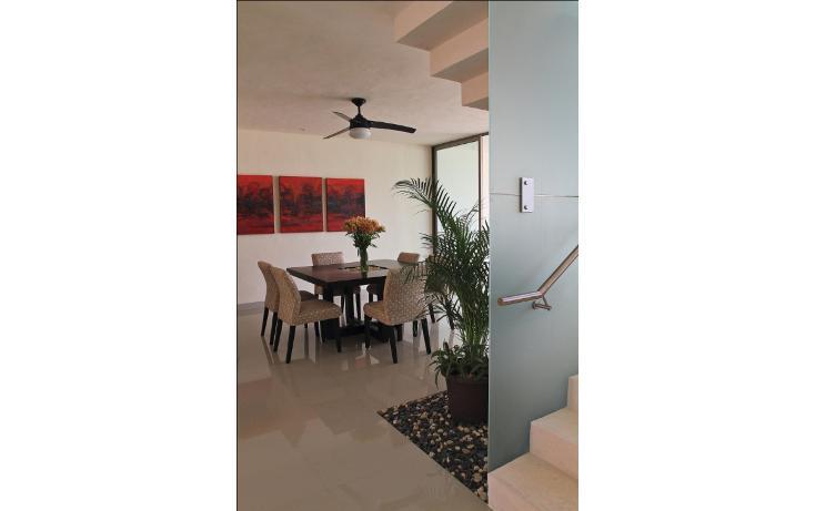 Foto de casa en venta en  , altabrisa, mérida, yucatán, 1062991 No. 03