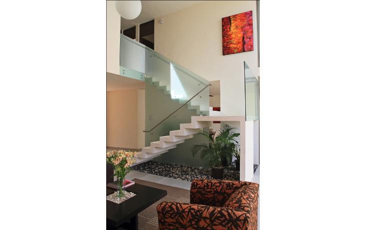 Foto de casa en venta en  , altabrisa, mérida, yucatán, 1062991 No. 04