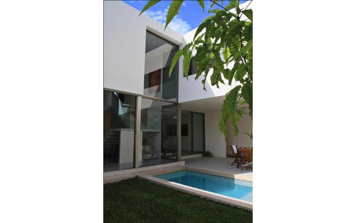 Foto de casa en venta en  , altabrisa, mérida, yucatán, 1062991 No. 05