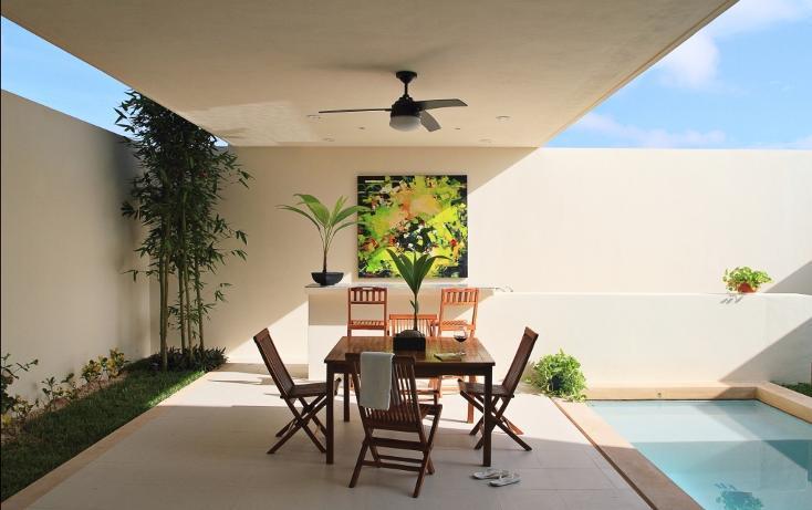 Foto de casa en venta en  , altabrisa, mérida, yucatán, 1062991 No. 06