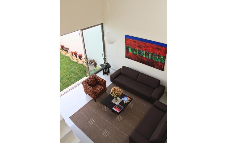 Foto de casa en venta en  , altabrisa, mérida, yucatán, 1062991 No. 07