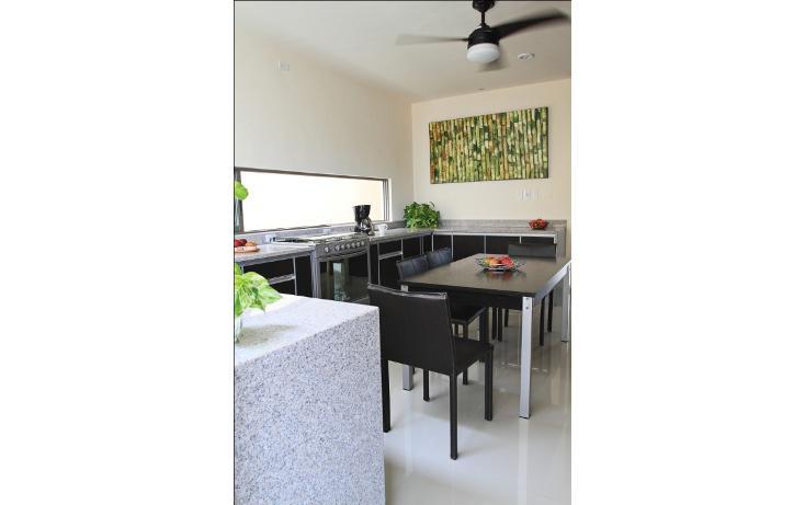 Foto de casa en venta en  , altabrisa, mérida, yucatán, 1062991 No. 08