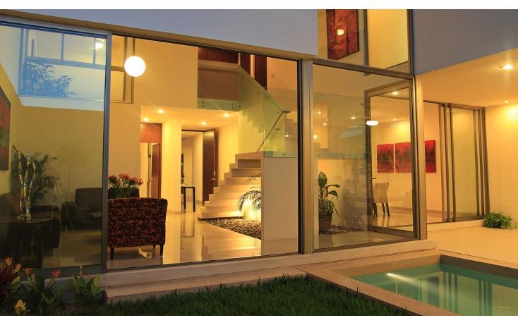 Foto de casa en venta en  , altabrisa, mérida, yucatán, 1062991 No. 09