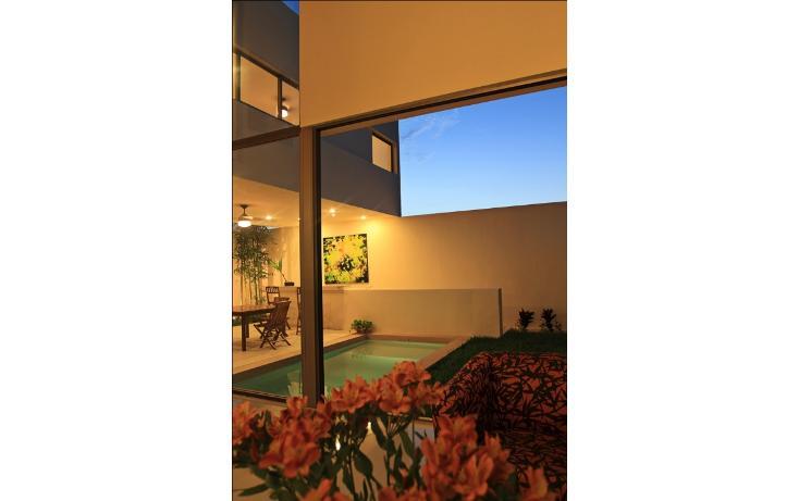Foto de casa en venta en  , altabrisa, mérida, yucatán, 1062991 No. 10