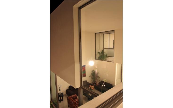 Foto de casa en venta en  , altabrisa, mérida, yucatán, 1062991 No. 11