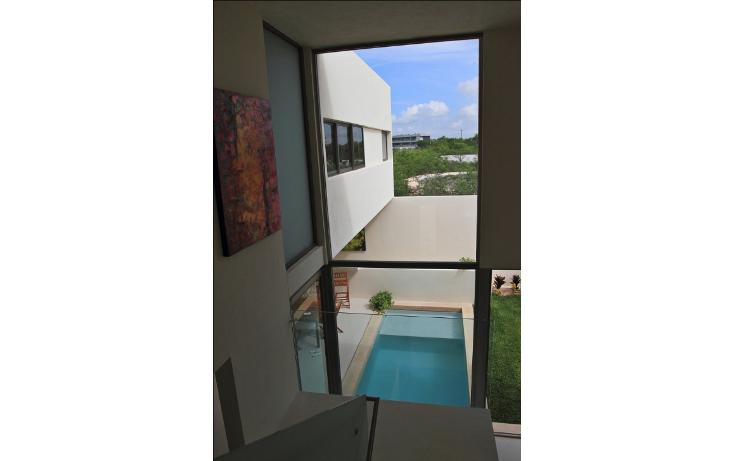 Foto de casa en venta en  , altabrisa, mérida, yucatán, 1062991 No. 12