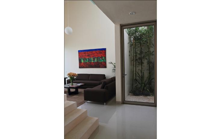 Foto de casa en venta en  , altabrisa, mérida, yucatán, 1062991 No. 13