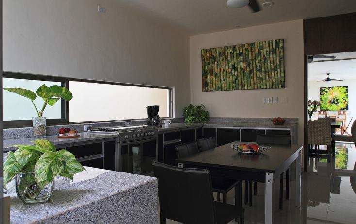 Foto de casa en venta en  , altabrisa, mérida, yucatán, 1062991 No. 14
