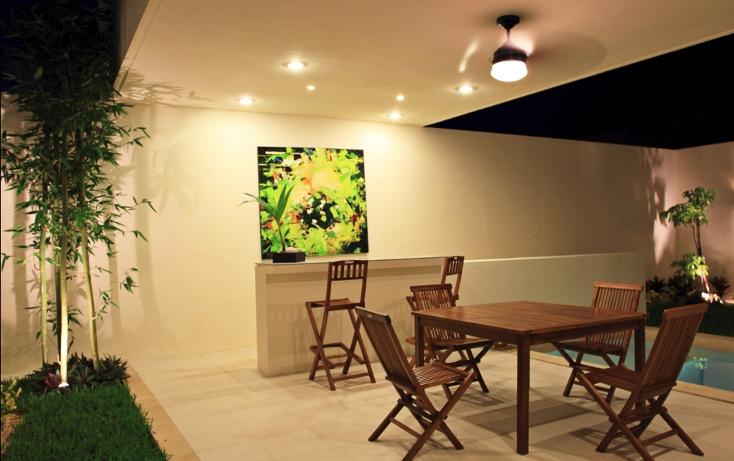 Foto de casa en venta en  , altabrisa, mérida, yucatán, 1062991 No. 15